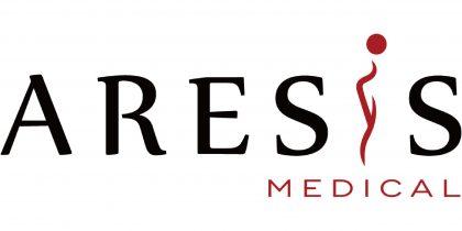 ARESIS MEDICAL_工作區域 1