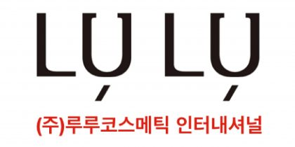 LULU_工作區域 1