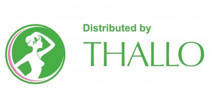 Logo THALLO2-01_工作區域 1